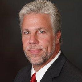 HR Tech Advisor Vendor Selection Services
