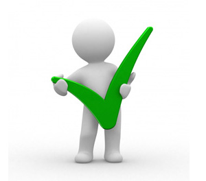 Top 20 Reasons to Hire a Vendor Selection Consultant
