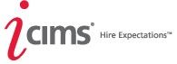 iCIMS Talent Acquisition Suite Recruit Connect Onboard