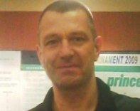 Harold Tijssen pre-sales practice manager for Kronos