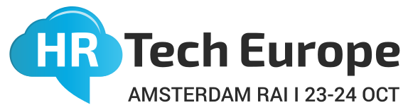 HR Tech Europe Conference & Expo 2014 Amsterdam