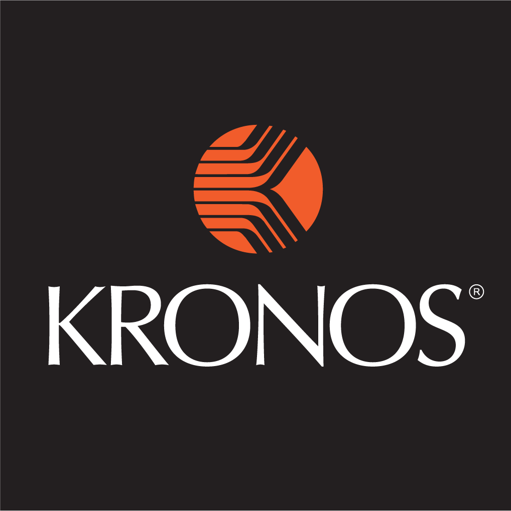 Kronos Workforce Management Solution at HR Tech Europe
