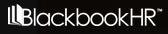 BlackbookHR logo 2014 HR Tech Conference #HRTechConf