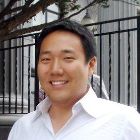 Chris Cho @JIBE 2014 HR Tech Conference #HRTechConf