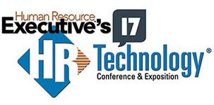 2014 HR Tech Conference #HRTechConf