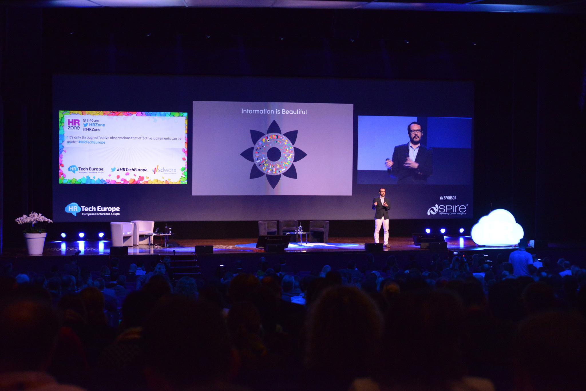 David-McCandless-Big_Data-Keynote-Presentation-@-HR-Tech-Europe-2014