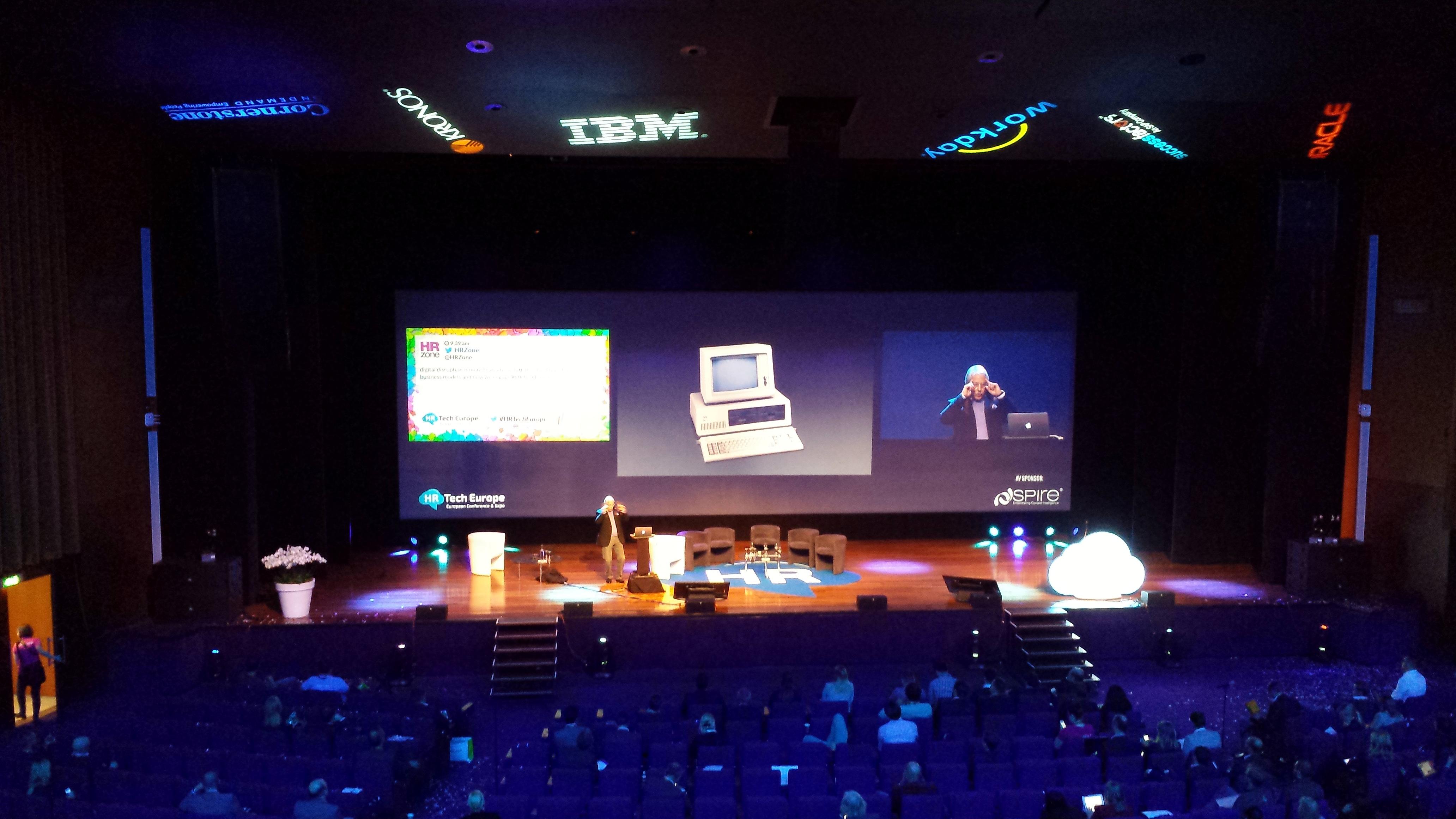 Gary-Hamel-Presentation-@-HR-Tech-Europe-2014