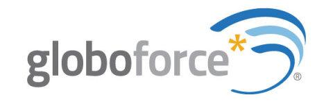 Globoforce-Logo-HR-Tech-Europe-2014