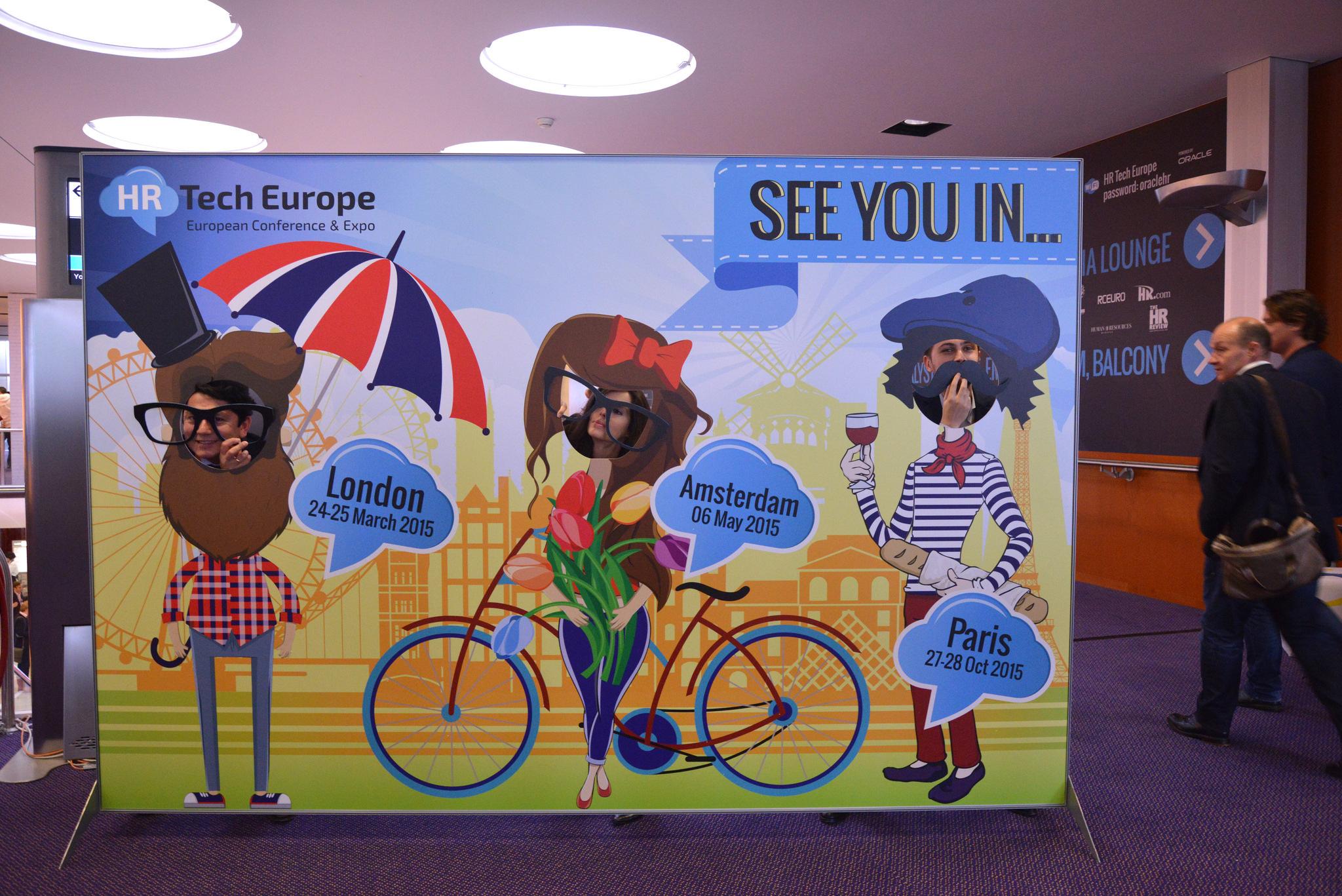 London-Amsterdam-&-Paris-in-2015-for-HR-Tech-Europe-2014