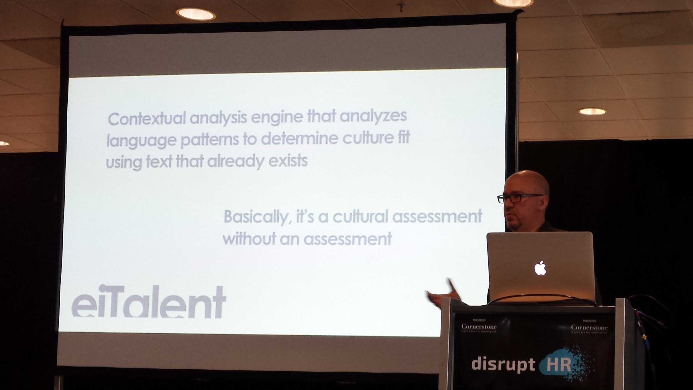 Marc-Mapes-eiTalent-Presentation-@-HR-Tech-Europe-2014