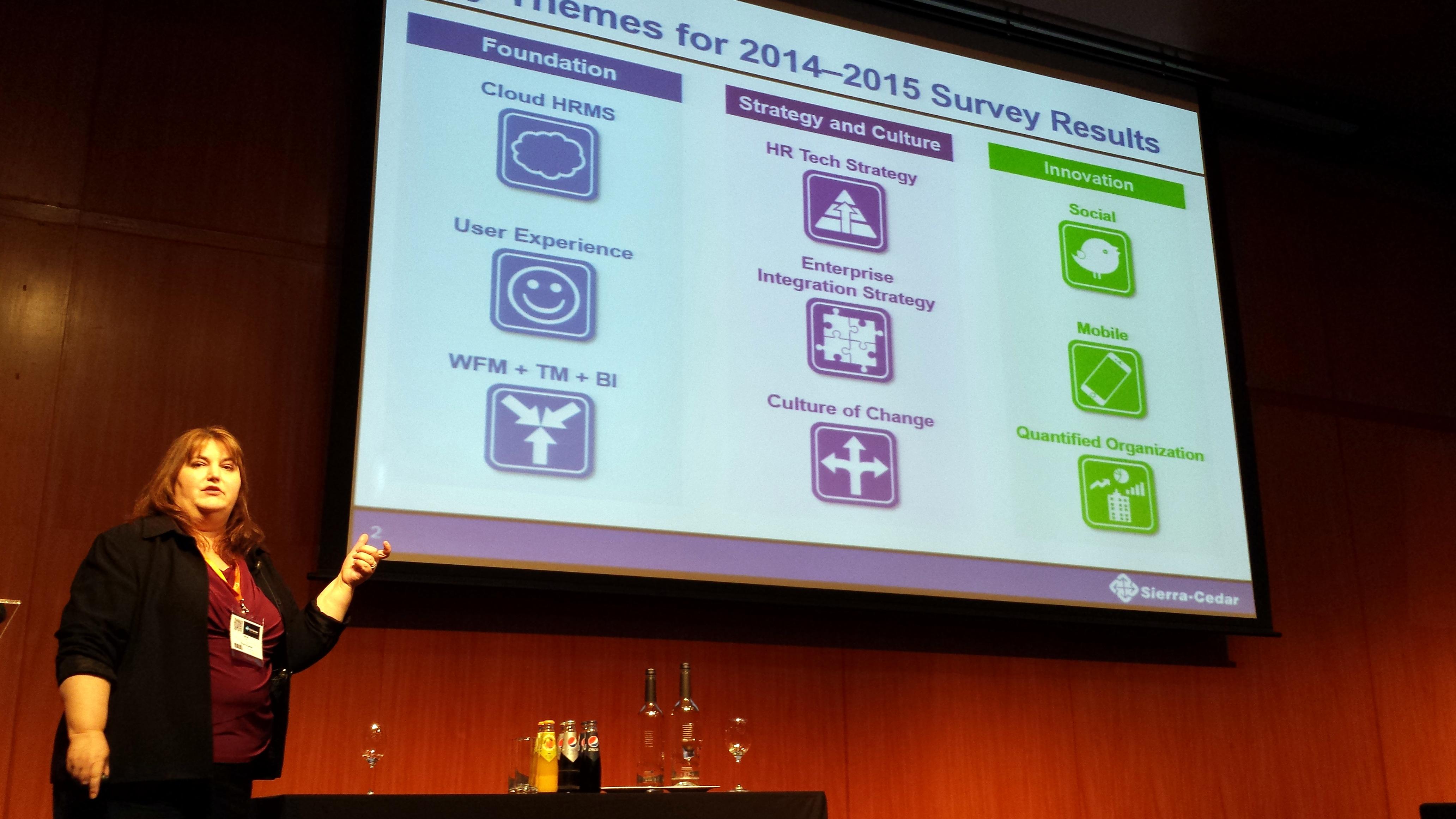 Stacey-Harris-Sierra-Cedar-Presentation-@-HR-Tech-Europe-2014