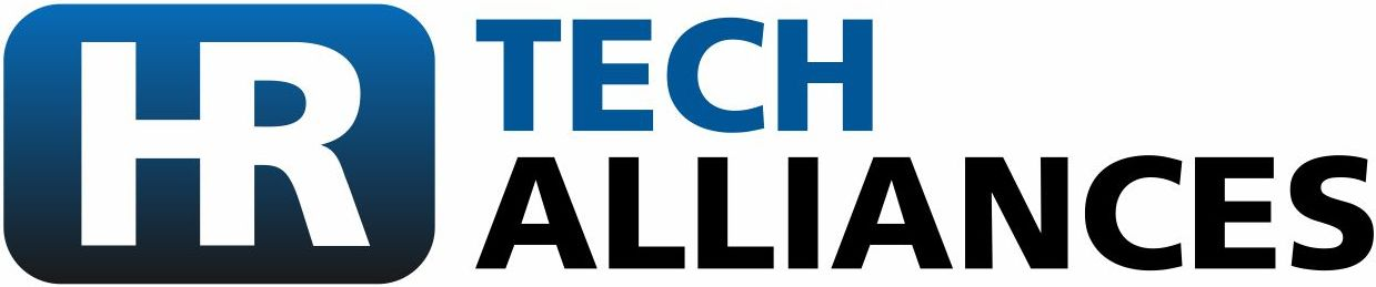 #HRTech-Alliances-Logo-Partnerships-Partnering-Partner-Technology