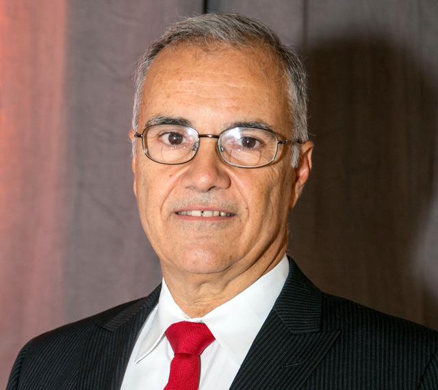 Mike Leonetti CEO ASAP Association of Strategic Alliance Professionals #HRTech Alliances