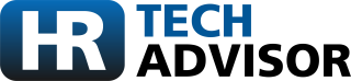 #HRTech HR Tech Advisor Logo Clear Alliances Partnerships Partnering Partner Technology 320x74