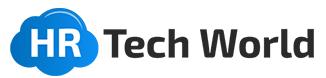 HRTech-World-Congress-Alliances-Partnerships Logo