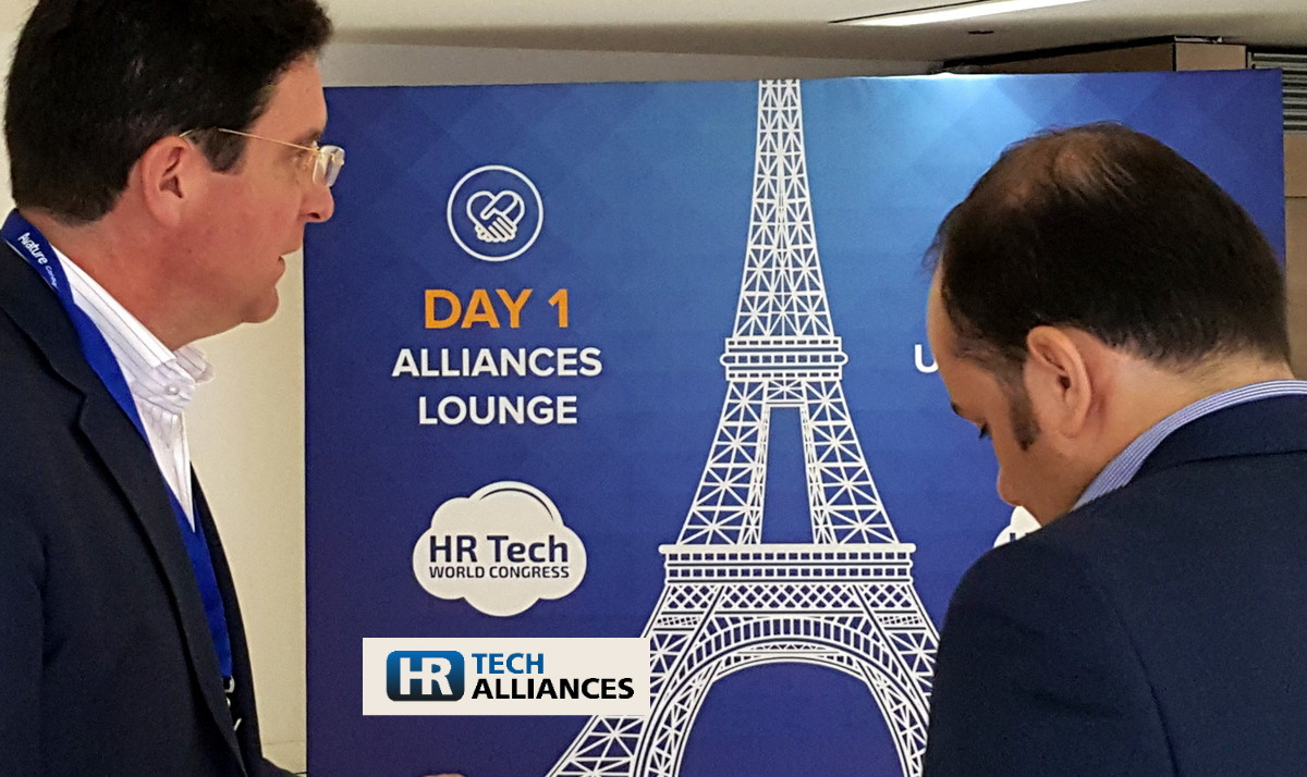 HR-Tech-Alliances-Lounge-Sign-HR-Tech-World-Congress