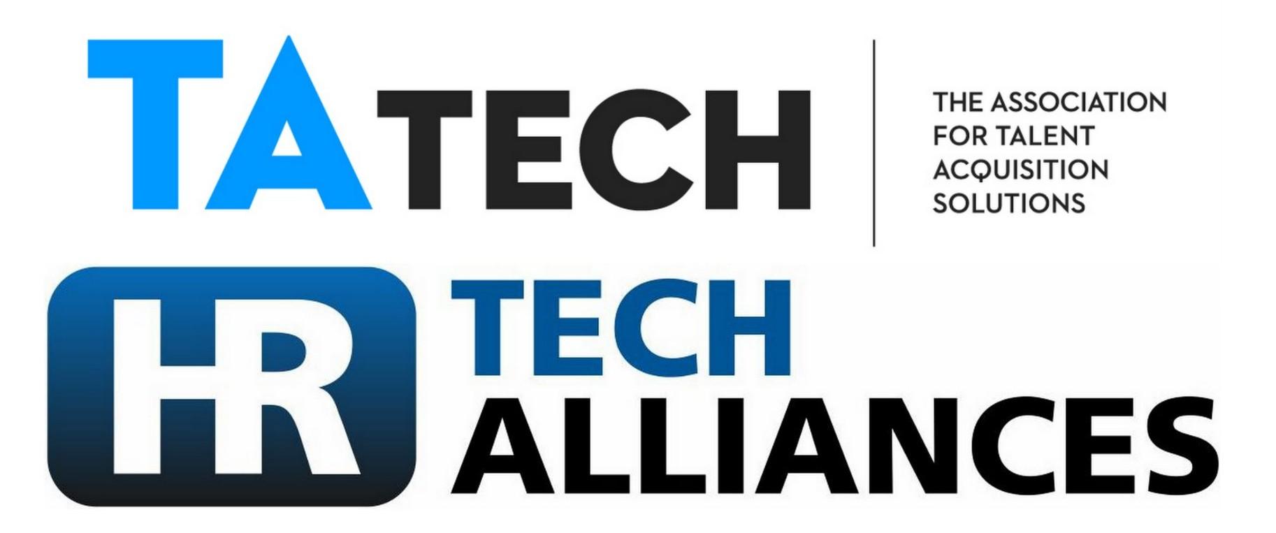 HR-Tech-Advisor-Logo-TAtech-Logo-Deals-Alliances