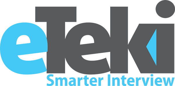 eTeki-Logo-Smarter-Interview-Interviewers